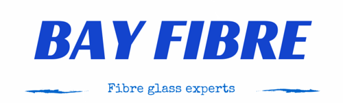 Bay Fibre - Fibreglass experts Richards Bay